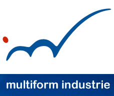 multiform logo